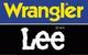 VF Corporation - Wrangler & Lee jeans
